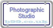 photographic-studio.b99.co.uk